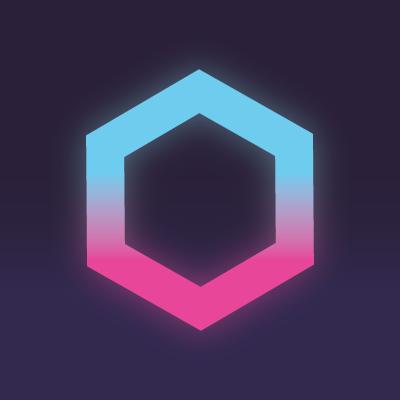 SynthWave '84 - Visual Studio Marketplace